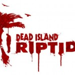 dead_island_riplide-2019438