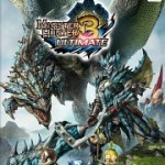 monster_hunter_3g-2207649