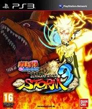 naruto_ultimate_ninja_storm_3-2169509