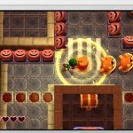 the_legend_of_zelda_a_link_to_the_past__remake_3ds_-2350759
