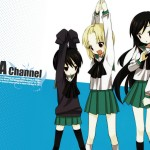 a_channel_wallpaper_6-HD