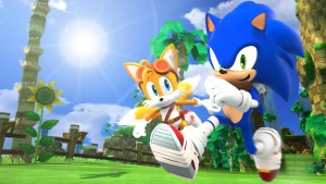 sonic-boom-sonic-and-tails-25834